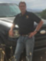 Scott Sticklen, Pro Maintenance Additives, auto mechanic, engine rebuild, low cost solution, proadditives