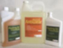Pro Maintenace Additives, proadditives, pro additives