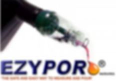 Pro Maintenance Additives, proaditives, pro additives, ezypor, EZYPOR