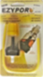 dirty hands, smells, oil, child proof cap, convenient, reusable, convenient