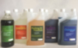 Pro Maintenance Additives, products, cost effective, engine rebuild, sludge, exhaust smoke, black smoke, white smoke, blowby