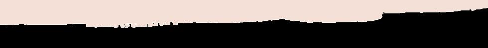 BG-Aquarell-pink-flach (1).png