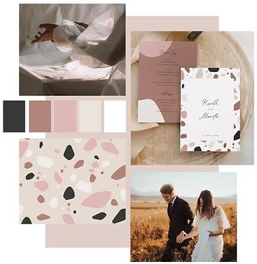 Couture_Hochzeitspapeterie_Karla_Moritz_