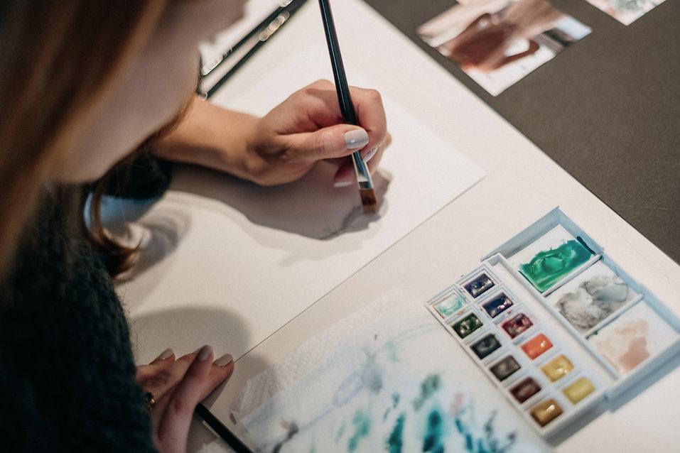 Judith-Stoop-KAM-Influencer-Workshop-088