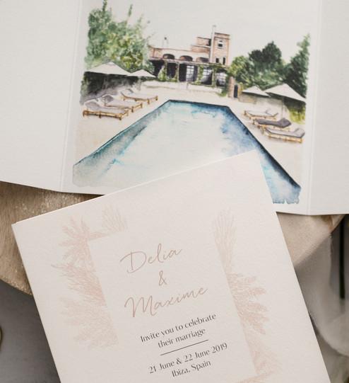 Couture_Hochzeitspapeterie_Delia_Maxime_