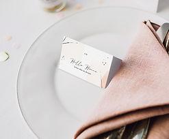 Couture_Hochzeitspapeterie_Jana_Rene_2_8