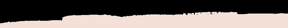 BG-Aquarell-pink-flach%20(1)_edited.png