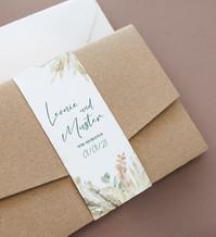 Couture_Hochzeitspapeterie_Leonie_Koch_1