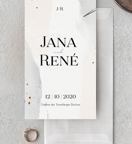 Couture_Hochzeitspapeterie_Jana_Rene_1_9