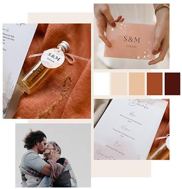 Couture_Hochzeitspapeterie_Sophie_Marc_2