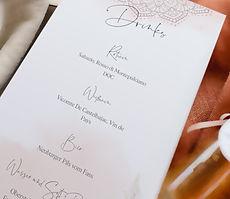 Couture_Hochzeitspapeterie_Sophie_Marc_1