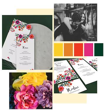 Couture_Hochzeitspapeterie_Simone_Tonio_