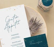 Couture_Hochzeitspapeterie_Vittoria_Dari