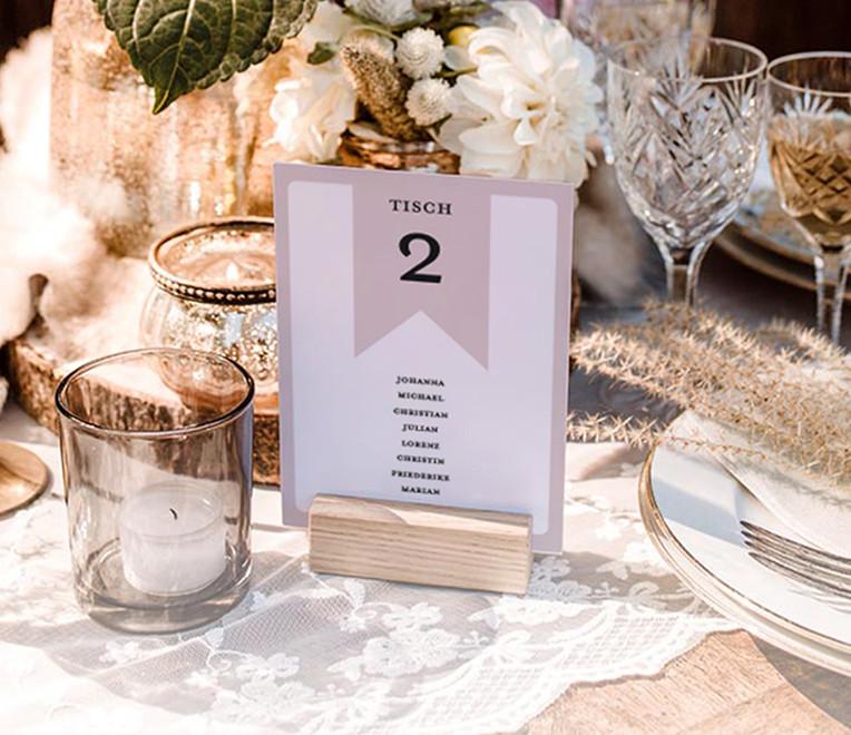 Couture_Hochzeitspapeterie_Franzi_Jonas_