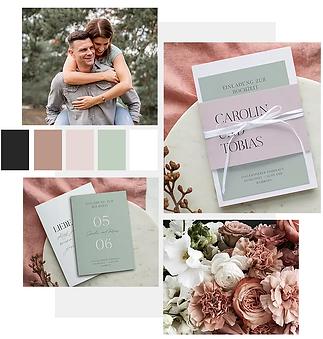 Couture_Hochzeitspapeterie_Carolin_Tobia