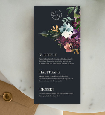Couture_Hochzeitspapeterie_Christina_Wol