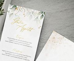 Couture_Hochzeitspapeterie_Annika_Christ