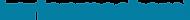 Kartenmacherei_Logo_einzeilig_RGB.png