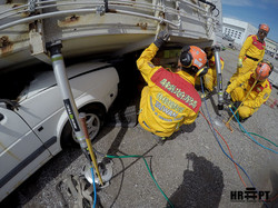 Pingtung City Fire Department_APR19-4