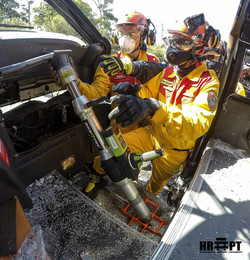 Pingtung City Fire Department_APR19-3