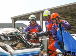 Taoyuan City Fire Department_AGO19-2