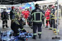 BOSCH RESCUE DAY_OUT18