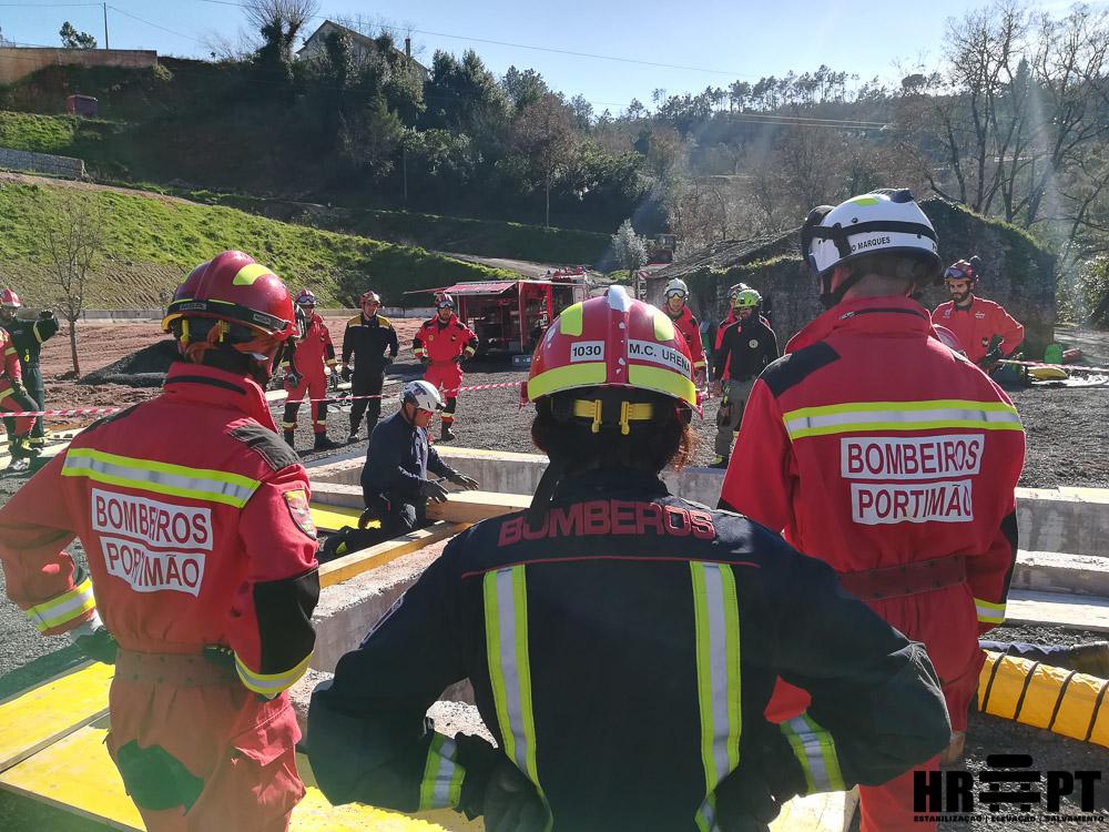 Salvamento e Resgate em Valas_FEV19