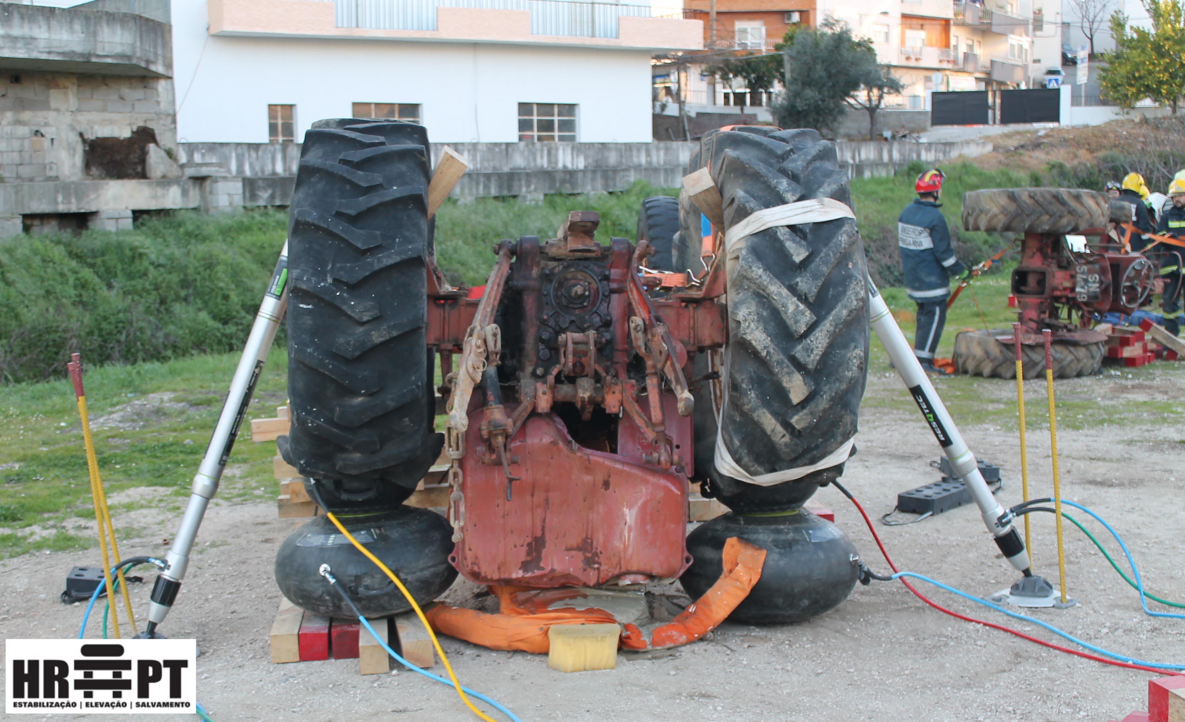 BV Proenca a Nova_MAR17-41