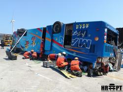 Taoyuan City Fire Department_AGO19-7
