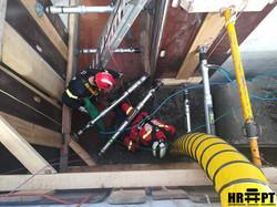 Salvamento e Resgate em Valas_FEV19-5