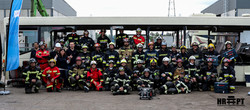 BOSCH RESCUE DAY_OUT18-5