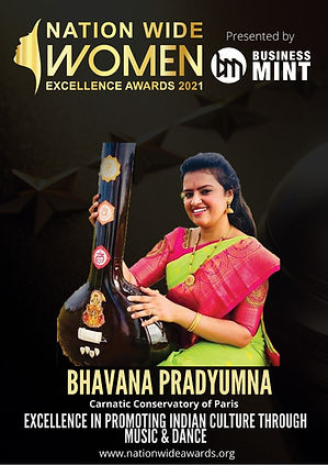 Women Excellence Awards