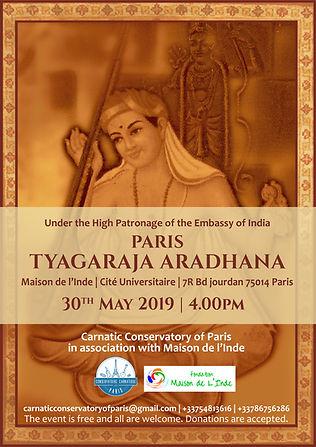 tyagaraja poster 2019 ENG 1.jpg