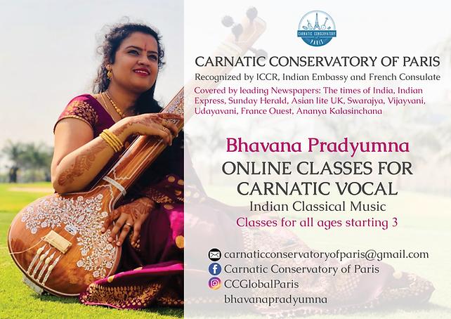 Bhavana online classes.png