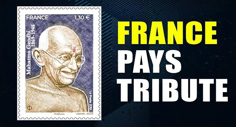 GANDHI TRIBUTE 1.png