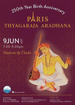 Poster Thyagaraja Aradhana ENG.jpg