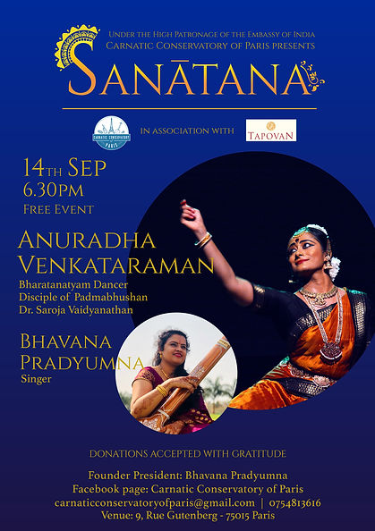 poster Sanatana 1 Eng.jpg