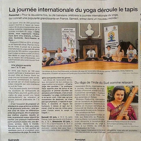 #OuestFrance a leading newspaper of Fran
