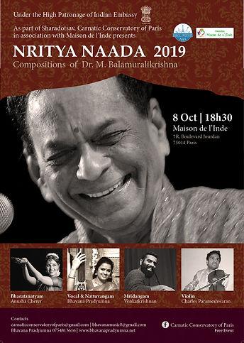 NRITYA NAADA poster - web.jpg