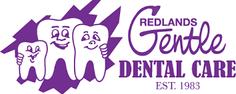 Gentle Dental.png