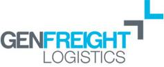 GenFreight-logo.jpg