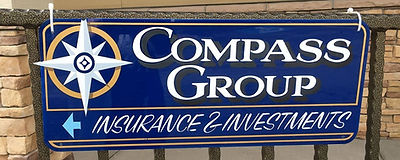 Compass Group Insurance and Investments