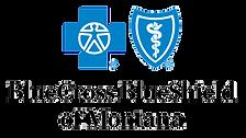 Blue Cross Blue Shield of Montana