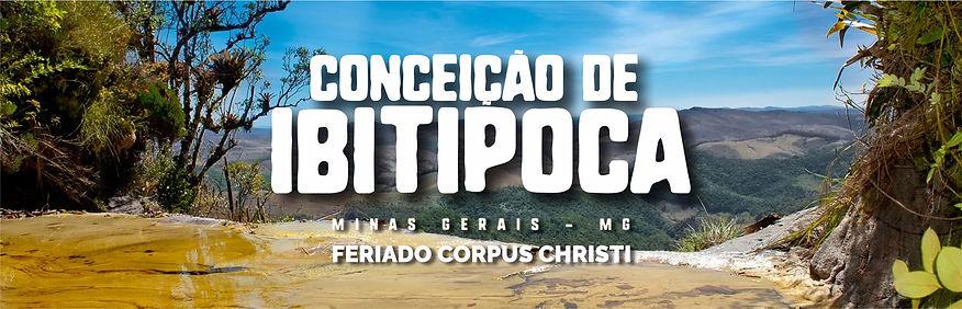 Conceição_de_Ibitipoca_CORPUS.jpg