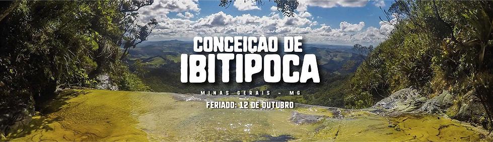 Conceição de Ibitipoca 1.jpg