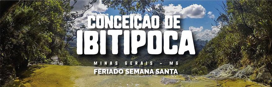 Conceição_de_Ibitipoca_SEMANA_SANTA.jp