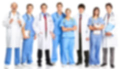 Find Doctors in Abu Dhabi