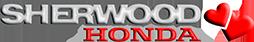 sherwoodhonda.png