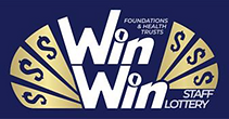 WinWin Logo.png