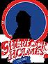sherlockholmes.png